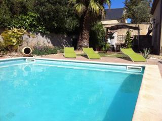 l'Olivier - Salleles-d'Aude vacation rentals