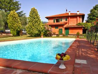 Villa Cascia - Reggello vacation rentals