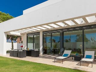 Vistahermosa - Cadiz vacation rentals