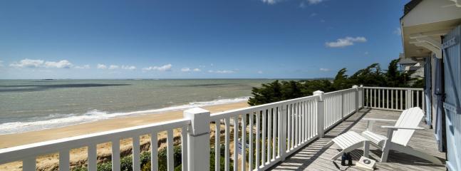 948ddd36-48d7-11e4-a3f3-90b11c2d735e - La Roche-Bernard vacation rentals
