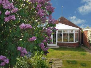 Chloe's Retreat - Heacham vacation rentals