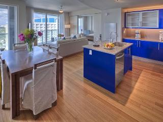 W Hotel FTL Private Penthouse Ocean Views (08) - Fort Lauderdale vacation rentals