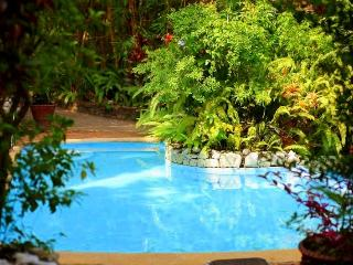 Villa Belezza Whispering - Tangalle vacation rentals
