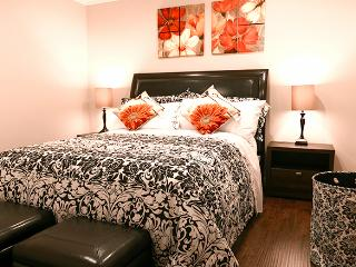 Luxury Home, Minutes to Disneyland/Convention Ctr - Orange County vacation rentals