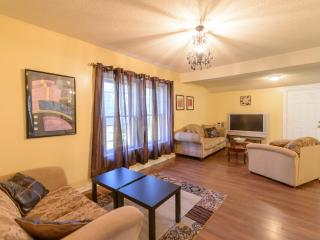 Beach Escape 3 July Rates Discounted! - Crystal Beach vacation rentals