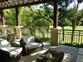 Elegant Modern Villa Shares Grounds - El Yunque National Forest Area vacation rentals
