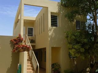 Modern Elegant Economical Hideaway - Miramar vacation rentals