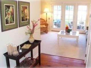 5%-10% OFF -  2 Bdrm Waterford Villa,Golf Beach - Hilton Head vacation rentals