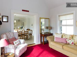 The Red Door Westport - Westport vacation rentals