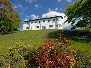 Blaven - 6 Bedroom House sleeps 13 in Oban - Oban vacation rentals