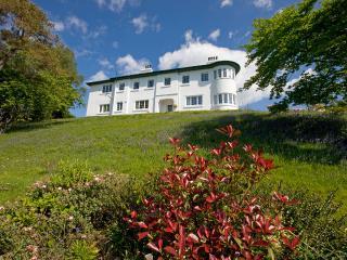Blaven - 6 Bedroom House sleeps 13 in Oban - Argyll & Stirling vacation rentals
