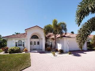 Bella Vista - North Fort Myers vacation rentals