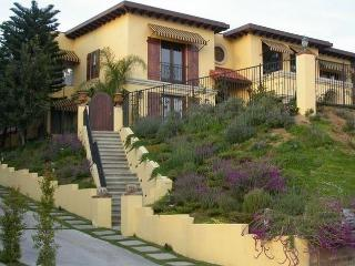Hollywood Hills Villa - Tujunga vacation rentals