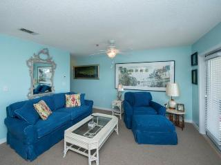 Gulf Place Caribbean 0414 - Santa Rosa Beach vacation rentals