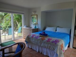 Haleakala Cottage - Beautiful Garden Views - Haiku vacation rentals