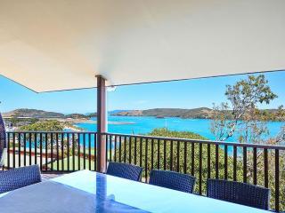 Casuarina Cove 12 - Hamilton Island vacation rentals