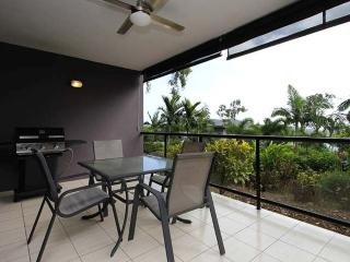 Anchorage 02 - Hamilton Island vacation rentals
