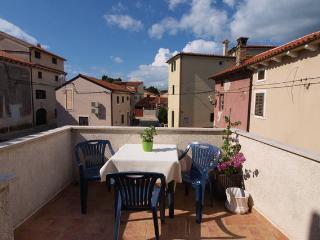 Apartment 256 in Pomer - Medulin vacation rentals