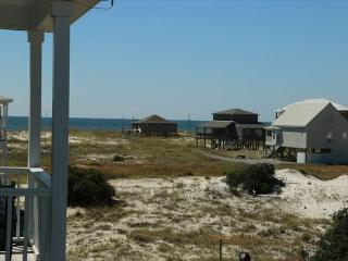Are you ready to take an Extraordinary Beach Vacation?!? - Alabama Gulf Coast vacation rentals