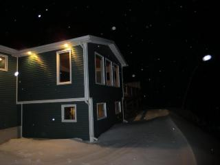Sandy Point Cottage - Newfoundland and Labrador vacation rentals