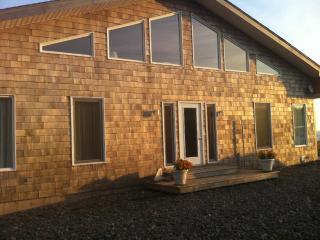 La Maison Sur La Mer - Cape Breton Island vacation rentals