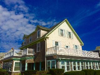 219 Grand Ave - Falmouth vacation rentals