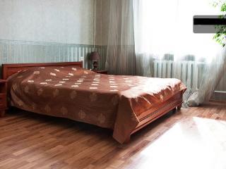 Apart Gagarina Odessa - Odessa vacation rentals