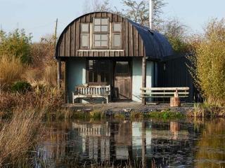 Little Barn - Crymych vacation rentals