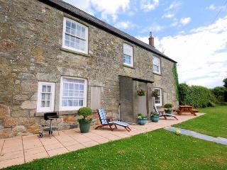LEVAF - Cornwall vacation rentals