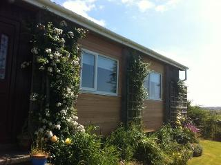 WG163 - Glasserton vacation rentals