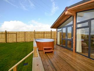 BLODG - Cornwall vacation rentals