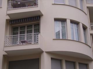 L'edmonds Central Nice - Nice vacation rentals