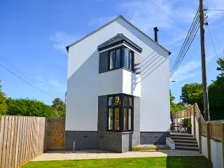 FOUND - Bude vacation rentals