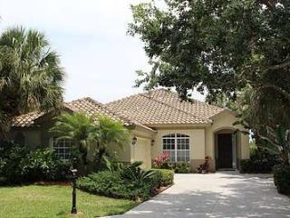PS20867 Pelican Sound Golf & River Club - Pool Home - Estero vacation rentals