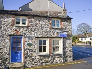 CBLER - Cornwall vacation rentals