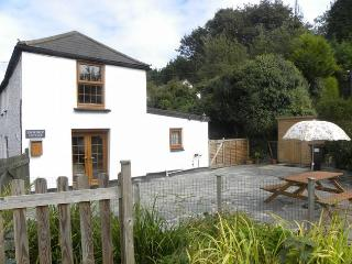 SNOWD - Wadebridge vacation rentals