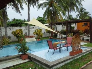 Camilas Cabin - Sonsonate vacation rentals