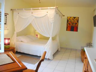 Villa Mascarine*** Vacoa Vacation Rental - Saint-Leu vacation rentals