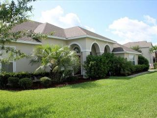 5 bedroom villa in Formosa Gardens just 2 miles from Disney - Four Corners vacation rentals