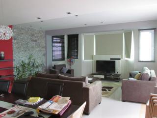 Chromis Apartment - Flic En Flac vacation rentals