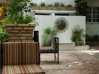 1-bedroom Apt in Petionville, Haiti - Petionville vacation rentals
