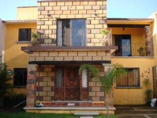 Casa Amarilla - Cuernavaca vacation rentals