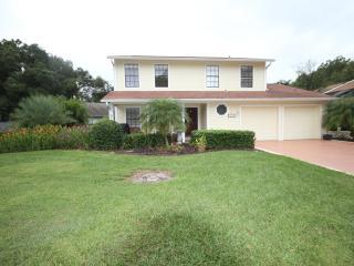 Luxury Vacation on Shady Brook - Sarasota vacation rentals