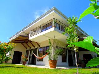 Pacifica #4 - Quepos vacation rentals