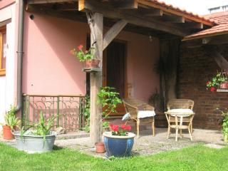 the Bohn'appart - Strasbourg vacation rentals