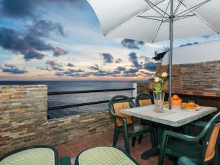 50 METERS FROM THE SEA - Galdar vacation rentals