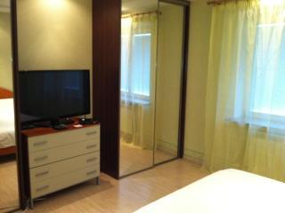 cosy flat in center of Minsk - Belarus vacation rentals