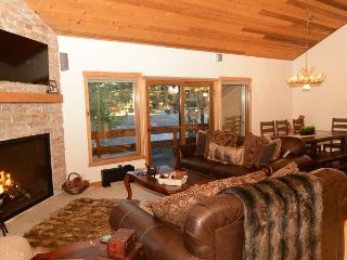 Tennis Village 10 - Near Eagle Lift - Mammoth Lakes vacation rentals