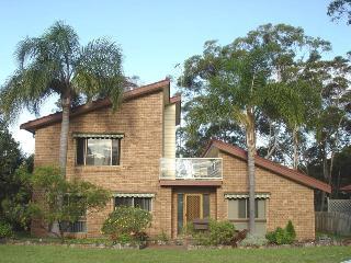 16 Curlew Avenue, HAWKS NEST - Hawks Nest vacation rentals