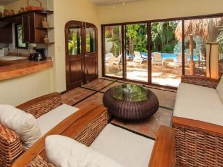 Villa Soleil - Playa del Carmen vacation rentals